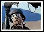 1966 Topps Rat Patrol #49   Pettigrew Felt Uneasy Front Thumbnail