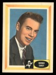 1960 Fleer Spins and Needles #67  Bernie Early  Front Thumbnail