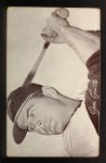 1962 Exhibit Stat Back #14  Jim Gentile  Front Thumbnail