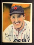1936 R312  Bill Sullivan  Front Thumbnail