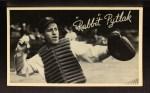 1936 Goudey Wide Pen  Rabbit Pytlak   Front Thumbnail