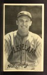 1936 Goudey Wide Pen A Hal Trosky   Front Thumbnail