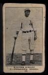 1917 Boston Store #151  Walter Schang  Front Thumbnail