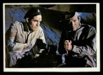 1966 Topps Rat Patrol #22   That Night Troy and Moffitt Spoke Front Thumbnail