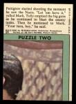 1966 Topps Rat Patrol #51   Pettigrew Started Shooting Back Thumbnail