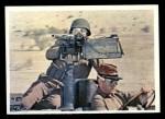 1966 Topps Rat Patrol #51   Pettigrew Started Shooting Front Thumbnail