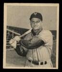1948 Bowman #13  Willard Marshall  Front Thumbnail