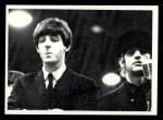 1964 Topps Beatles Black and White #71  Paul McCartney  Front Thumbnail
