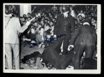 1964 Topps Beatles Black and White #125  John Lennon  Front Thumbnail