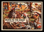 1965 A and BC England Civil War News #18   Death to the Enemy Front Thumbnail
