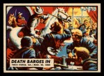 1965 A and BC England Civil War News #37   Death Barges In Front Thumbnail