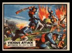 1965 A and BC England Civil War News #46   Vicious Attack Front Thumbnail