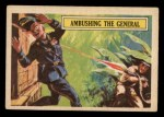 1966 A and BC England Battle #7   Ambushing The General Front Thumbnail