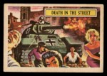 1966 A and BC England Battle #13   Death In The Street Front Thumbnail