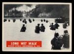 1965 Philadelphia War Bulletin #32   Long Wet Walk Front Thumbnail