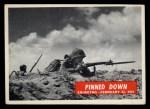 1965 Philadelphia War Bulletin #36   Pinned Down Front Thumbnail