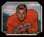 1950 Bowman #144  Knox Ramsey  Front Thumbnail