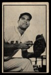1953 Bowman B&W #11  Dick Gernert  Front Thumbnail