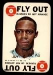 1968 Topps Game #24  Jim Wynn  Front Thumbnail