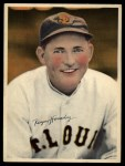 1936 Pastel Photos (R312) #16  Rogers Hornsby  Front Thumbnail