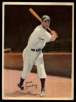 1936 Pastel Photos (R312) #13  Hank Greenberg  Front Thumbnail