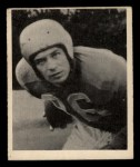 1948 Bowman #77  Paul Sarringhaus  Front Thumbnail