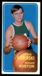1970 Topps #67  Steve Kuberski   Front Thumbnail