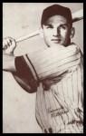 1947 Exhibits BAT Harmon Killebrew   Front Thumbnail