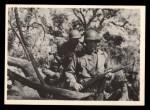 1964 Donruss Combat #84   Rear Guard Front Thumbnail