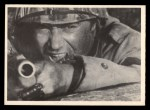 1964 Donruss Combat #70   Move Out Front Thumbnail