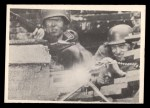 1964 Donruss Combat #121   Heavy Fire Front Thumbnail