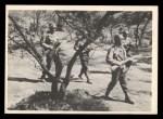 1964 Donruss Combat #77   Close Up Front Thumbnail