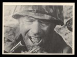 1964 Donruss Combat #105   Cover Them Front Thumbnail