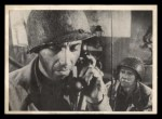 1964 Donruss Combat #82   Check with Command Post Front Thumbnail