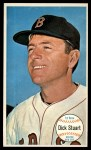 1964 Topps Giants #42  Dick Stuart  Front Thumbnail