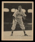 1939 Play Ball #5  Luke Sewell  Front Thumbnail