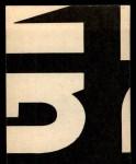 1966 Philadelphia Green Berets #2   Freedom Fighter Back Thumbnail