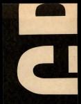 1966 Philadelphia Green Berets #37   Without Shot Back Thumbnail