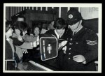 1964 Topps Beatles Black and White #126  Paul McCartney  Front Thumbnail