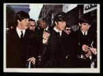 1964 Topps Beatles Diary #38 A Ringo Starr  Front Thumbnail
