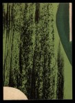 1966 Philadelphia Green Berets #48   Delayed Service Back Thumbnail