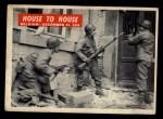 1965 Philadelphia War Bulletin #56   House to House Front Thumbnail