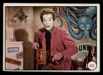 1966 Topps Batman Color #46 CLR  The Joker Front Thumbnail