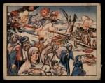 1938 Gum Inc. Horrors of War #45   Surrender of Rebels at Teruel Front Thumbnail
