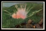 1954 Bowman Power for Peace #56   Hot Spot Front Thumbnail