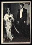 1964 Topps JFK #24   JFK & Grand Duches Of Lux. Front Thumbnail