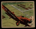 1939 Gumakers of America True Spy Stories #2   The Vanishing Airplane Front Thumbnail