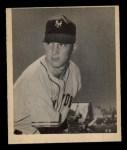 1948 Bowman #34  Sheldon Jones  Front Thumbnail