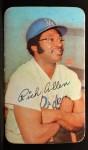 1971 Topps Super #40  Rich Allen  Front Thumbnail