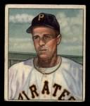 1950 Bowman #34  Murry Dickson  Front Thumbnail